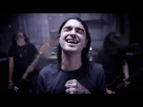 Like Moths To Flames - You Wont Be Missed (Official Music Video)
