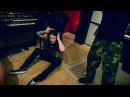 As I Lay Dying Anodyne Sea OFFICIAL VIDEO