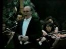 Giuseppe Giacomini - L'anima ho stanca - Adriana Lecouvreur (Cilea)