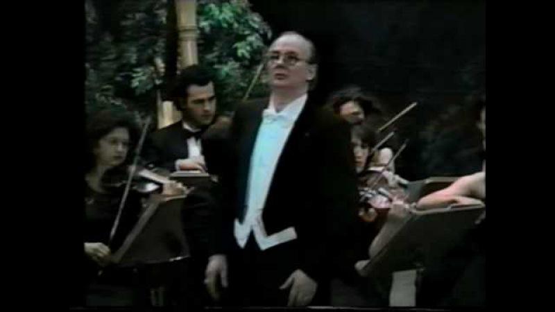 Giuseppe Giacomini -