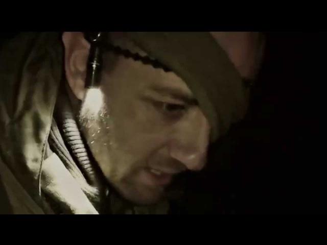 Глеб Скоробогатов - Apocalypsis Rap