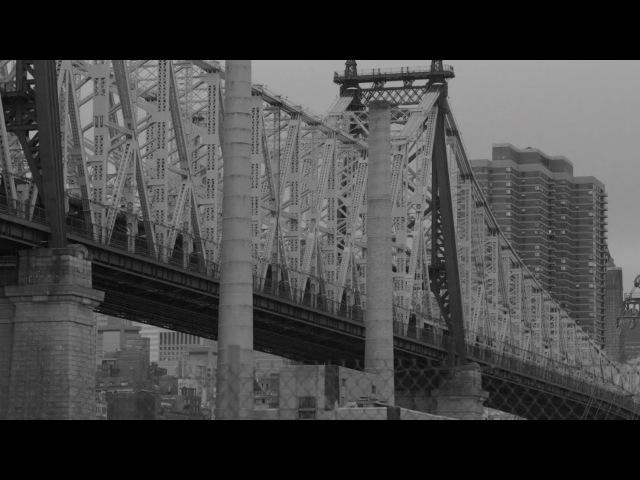 Vampire Weekend Step Official Lyrics Video
