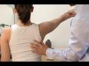 Работа с подсознанием с помощью мышечного теста