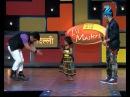 Mahi Heart Winning Performance - DID L'il Masters Season 3 - Jaw Dropping Delhi Audition