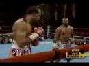Roy jones лучшие Нокауты Best Knockouts Boxer Legend Великий