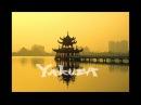 Hashcore Beatz - Yakuza (Hip Hop Oriental Instrumental Beat)