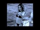 Despina Vandi-Mix Summer 2012 HD
