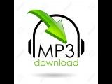 Как скачать аудио или видео с любого сайта через Google Chrome | How To Download Music & Video