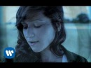 LALEH Live Tomorrow (Official video, 2006)