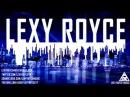 Lexy Royce Music - Big City (Instrumental) / Best Trap Beat #1 / Southside, 808 Mafia Type Beat
