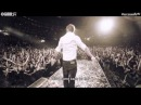Dash Berlin ft Christina Novelli Jar Of Hearts Official Music Video
