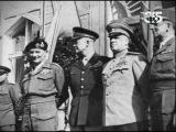 Маршал Жуков - полководец победы