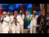 James Last &amp Band - Rock 'n' Roll-Medley 2014
