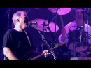 Pink Floyd Time Live at Earls Court London