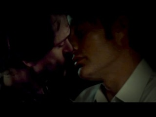 hannigram || we can tell no one [will/hannibal]