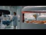 Мир Юрского периода - Jurassic World - трейлер № 1 2015