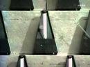 György Ligeti Poème Symphonique For 100 Metronomes