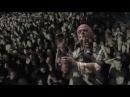 VNV Nation - Illusion live
