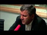 Вице-премьер Польши: Украинская элита разочаровала - Первый канал