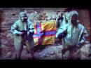 RAGNAROCK - Зверь Войны