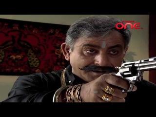 Aastha. Atoot Vishwas Ki Kahani - 03/02/15 | Episode No. 02