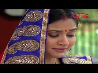 Aastha. Atoot Vishwas Ki Kahani - 10/02/15 | Episode No. 07