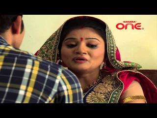 Aastha. Atoot Vishwas Ki Kahani - 09/02/15 | Episode No. 06