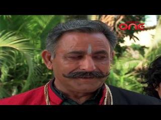 Aastha. Atoot Vishwas Ki Kahani - 16/02/15 | Episode No. 11