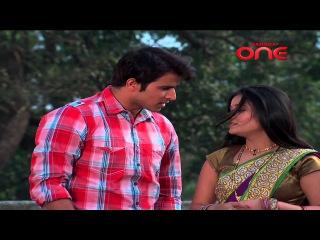 Aastha. Atoot Vishwas Ki Kahani - 19/02/15 | Episode No. 14