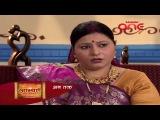 Aastha. Atoot Vishwas Ki Kahani - 06/02/15 | Episode No. 05