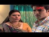 Aastha. Atoot Vishwas Ki Kahani - 11/02/15 | Episode No. 08