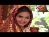 Aastha. Atoot Vishwas Ki Kahani - 18/02/15 | Episode No. 13