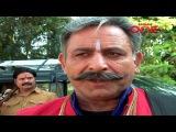 Aastha. Atoot Vishwas Ki Kahani - 05/02/15 | Episode No. 04