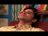 Aastha. Atoot Vishwas Ki Kahani - 17/02/15 | Episode No. 12