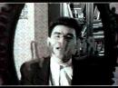 А-Студио - Джулия 1989