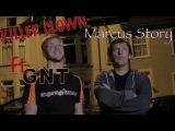 Killer Clowns Marcus Journey (Ft, Ginger Ninja Trickster)