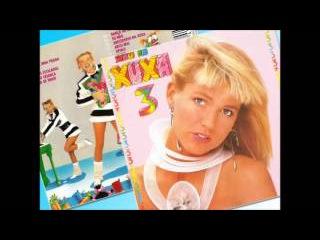 30 Músicas infantis para animar a sua festa (1980 a 1990) Vol.2