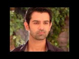 Rabba ve (arnav and khusi)