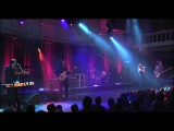 Gabriella Cilmi - Sweet About Me (live in Paradiso)