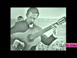 Paco de Lucia y Pedro Iturralde Anda jaleo, (clip de v