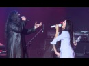 Tarja Turunen - Phantom of the Opera (Act 1 DVD)