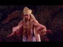 Glinka Ruslan and Lyudmila part 19