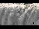 Мир Приключений - Водопад Виктория. Замбия-Зимбабве. Viсtoria falls. Zambia-Zimbabwe.