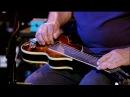 Shine On You Crazy Diamond Pink Floyd David Gilmour