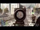 Battlefield 4 — Мультиплеер эпик E3 2013