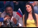ШОК!!: Россия будет на коленях!! Янукович, бандеровцы, смотреть всем!!