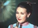 Мария Пахоменко. Любовь останется (1975)