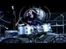 Pink Floyd One Of These Days Live At Pompeii HD King Nick Mason Drummer