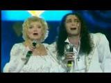 Последняя любовь - Игорь Наджиев и Екатерина Шаврина