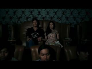 [Black Rose] Комнаты одиночек 401-410 / Room Alone 401-410 - [7/10] (рус. саб)